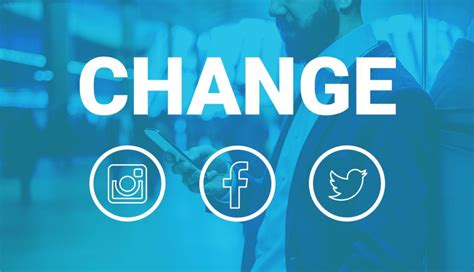 designing news changing the how social media changed the newsroom