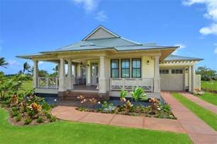 Plantation Style Home Plans by Hawaiian Plantation Style Home Hawaiian House Plans