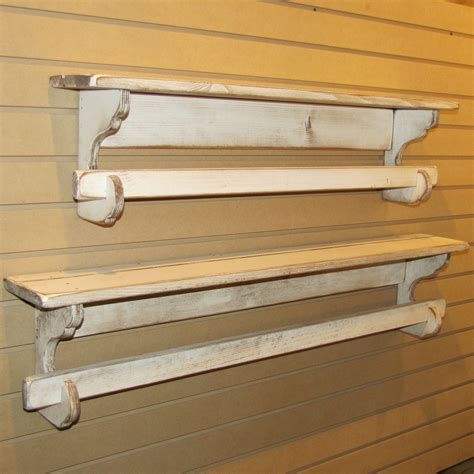 quilt racks primitive quilt rack 54 rustic country style