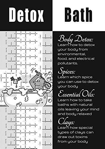 Detox Bath With Castor by 32 Best Images About Castor Health Benefits On
