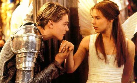 film fantasy adolescenziali film adolescenziali i migliori film per ragazzi da vedere