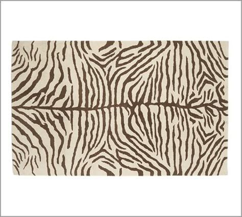 leopard rugs pottery barn 162 best design animal print images on groomsmen animal prints and texture