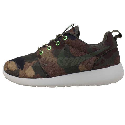 Nike Roshe Camo roshe run camo shoes roshe run camo flight club traffic
