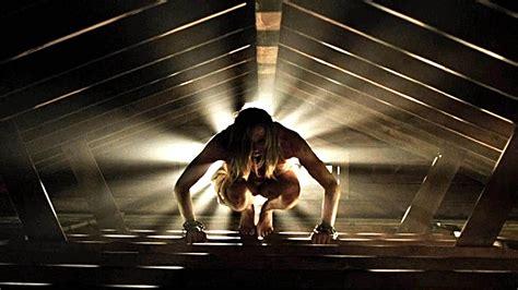 film exorcist vatican olivia taylor dudley archives horror freak news