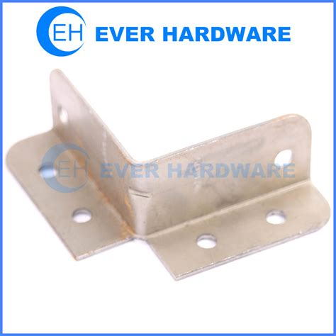 raised bed brackets raised bed corner brackets metal l shaped corner brackets