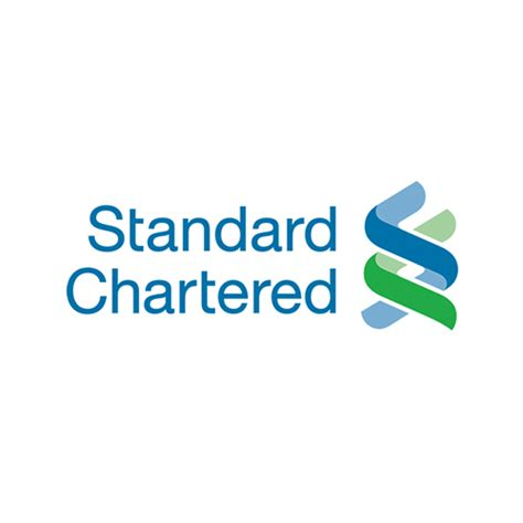 standard chartered bank india banking pan india firm firm indialaw llp