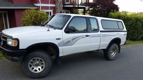 mazda b4000 lifted lifted mazda b4000 central saanich mobile