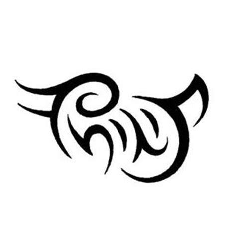 tribal letter r tribal name tattoos tattoo design tribal letter m tattoo designs 1000 geometric tattoos ideas