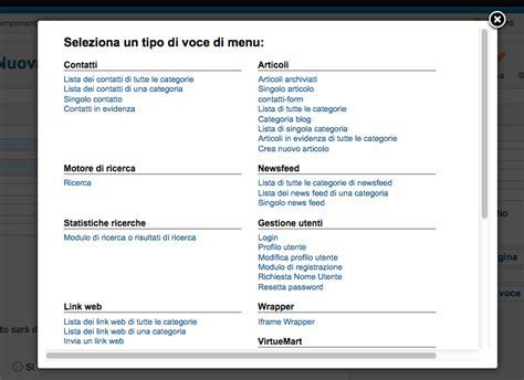 joomla layout xml gestione dei layouts con joomla 2 5 yourblog it