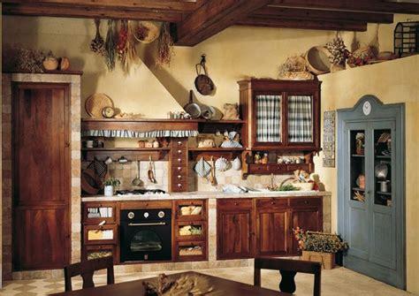 creare una cucina creare una cucina economica in muratura in stile rustico