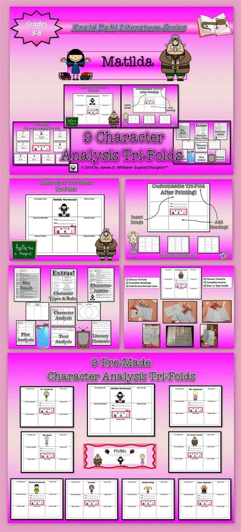 themes matilda book 9 best matilda birthday party images on pinterest