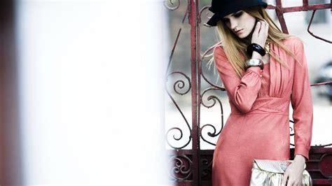wallpaper wall fashion free fashion wallpaper 20423 1920x1080 px hdwallsource com