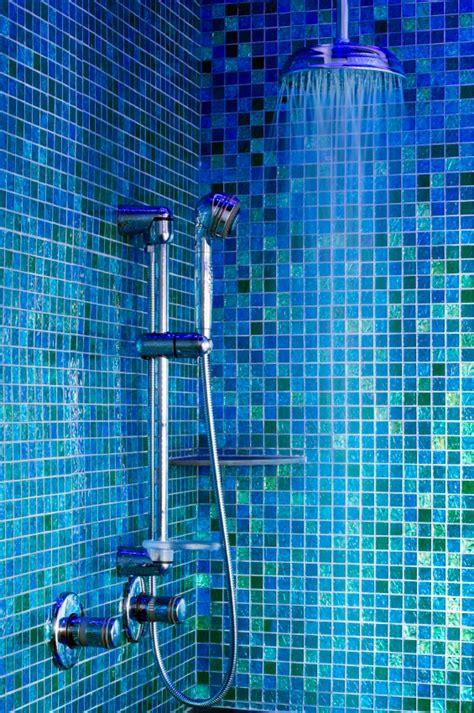 badezimmer fliesen fugen versiegeln fugen versiegeln 187 so sch 252 tzen sie ihre fugen vor feuchtigkeit