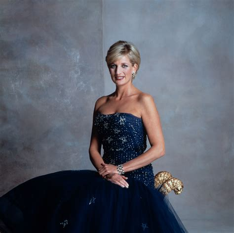Princess Diana | princess diana images diana hd wallpaper and background