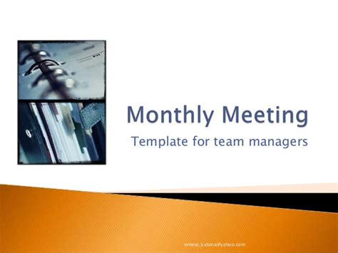 Free Download Financial Planning Powerpoint Presentation Mogget Team Meeting Powerpoint Templates