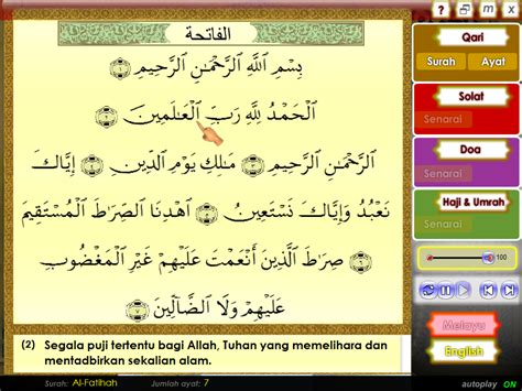 ayat ayat cinta 2 google drive download al quran digital untuk pc komputer ruzaimi