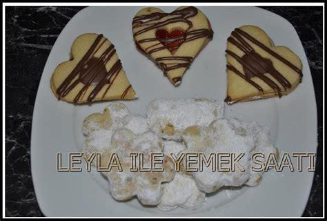 Kurabiye Tarifi9 Ikolatal Ve Marmelatl Kurabiye Tarifi Leyla Ile | 199 ikolatalı ve marmelatlı kurabiye tarifi leyla ile yemek