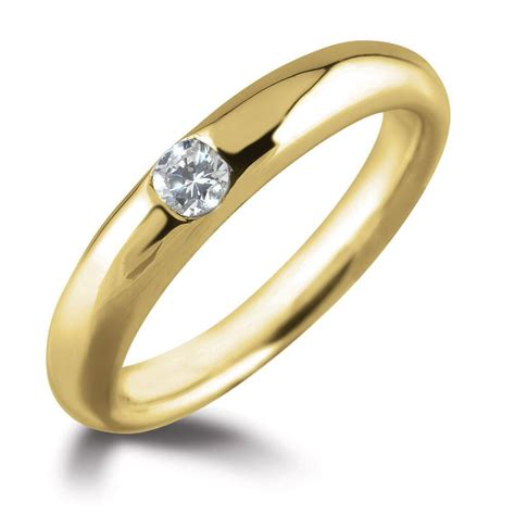 Engagement Gold Ring Pic by Gold Rings For With Price Hd Trends For