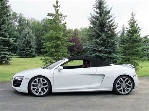 Audi Rs8 Cabrio by Audi Convertible R8 Www Imgkid The Image Kid Has It