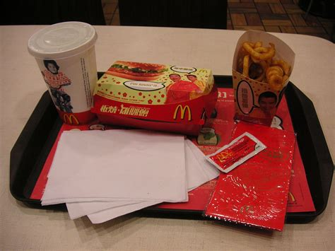 mcdonalds new years day international availability of mcdonald s products
