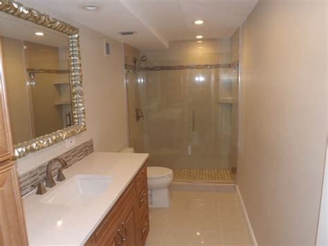 Bathroom Can Lights Bathroom Can Lights Jeff Wolf Properties Llc 147 Vine St Sun Prairie Wi Should You Can Your