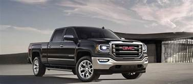Exterior Truck Accessories Canada 2018 Gmc 1500 Exterior Photos Gmc Canada