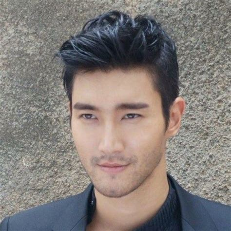 middle age asian men hairstyle 57 best asian men hairstyles images on pinterest asian