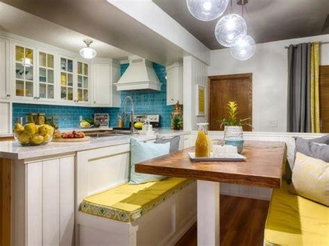 banquettes for small kitchens eckbank selber bauen anleitung und hilfreiche tipps
