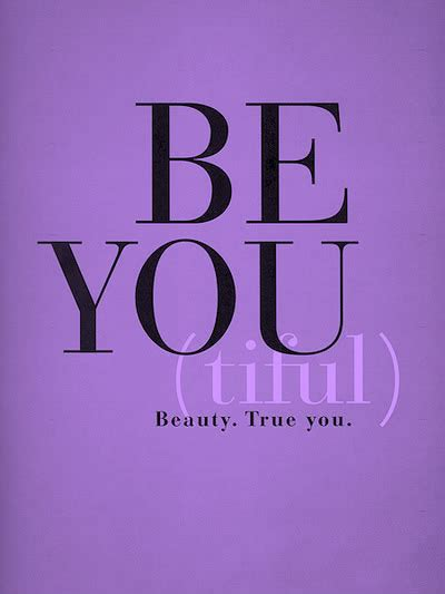 beauty quotes beauty be beautiful