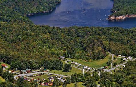 summersville lake retreat updated 2017 cground