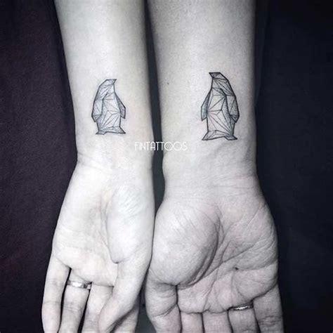 cute wrist tattoos amazing tattoo ideas