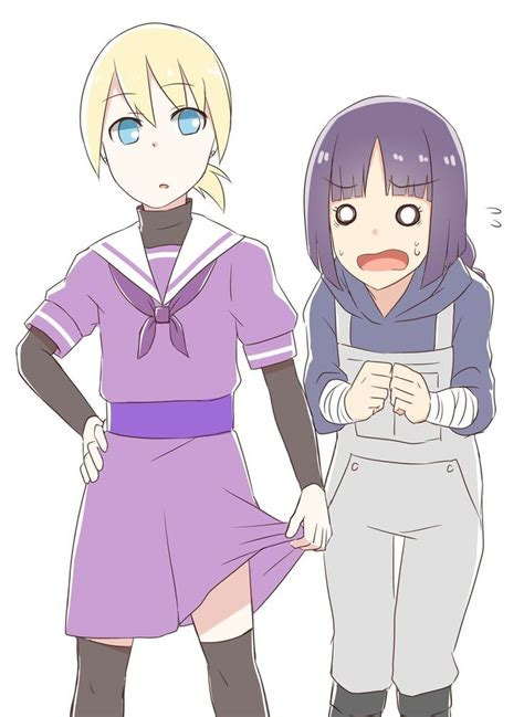 boruto x sumire 16 best sumire images on pinterest drawings manga and anime