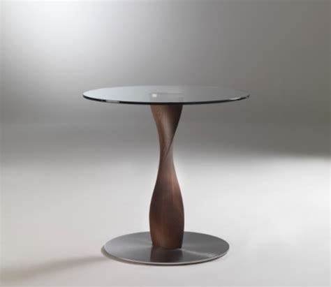 dining tables spin