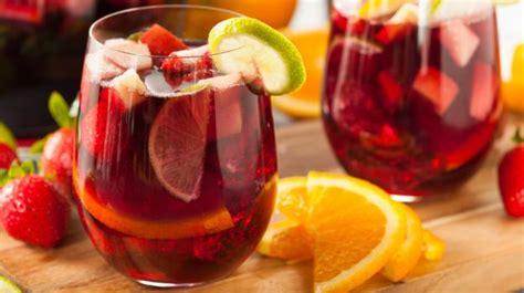 fruit juice recipes 10 best fruit juice recipes ndtv food