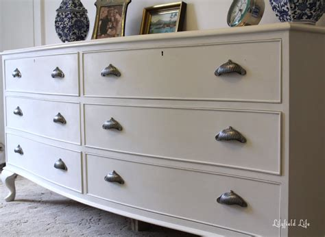 dulux chalk paint for furniture lilyfield white paint colours for furniture my
