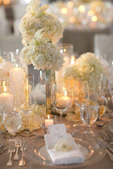 wedding ideas 19 fabulous ways to use mirrors