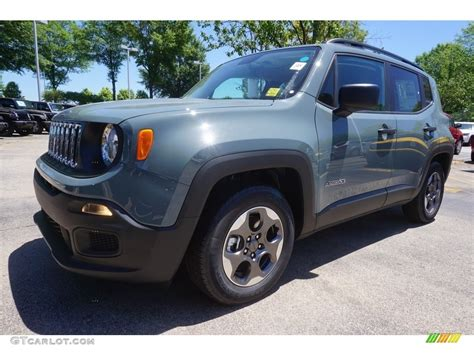 anvil jeep renegade 2017 anvil jeep renegade sport 120240614 photo 4