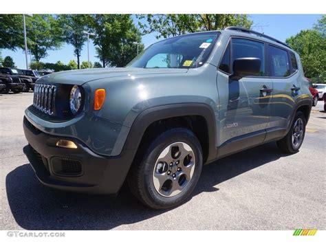 anvil jeep renegade sport 2017 anvil jeep renegade sport 120240614 photo 4