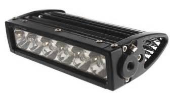 industrial led light bar lv0136 zeta industrial spec led light bar low voltage