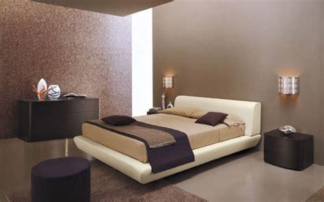 colori per pareti da letto colori da letto come scegliere i colori consigli