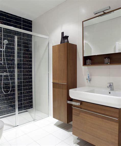 badkamer onderdelen online badkamermeubel bij van wanrooij in tiel http