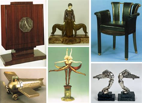 deco furniture designers global inspirations design step back into the world of early 20th century design