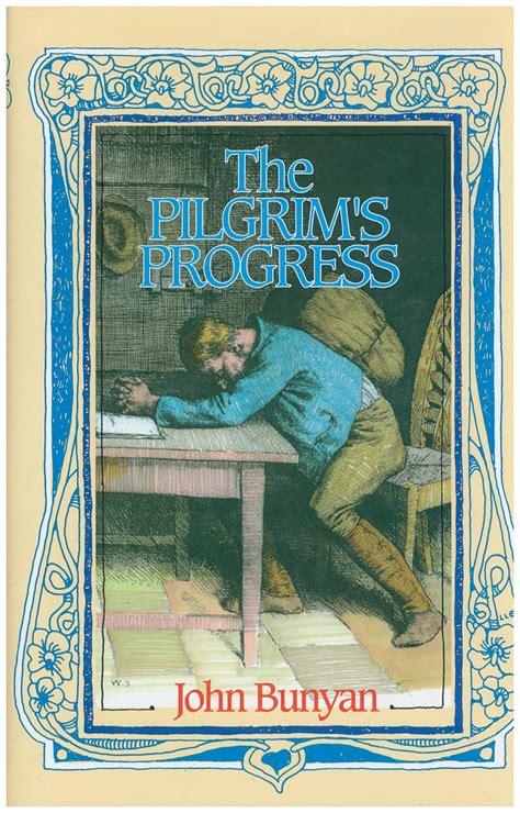 the pilgrim s progress books the pilgrim s progress bun869