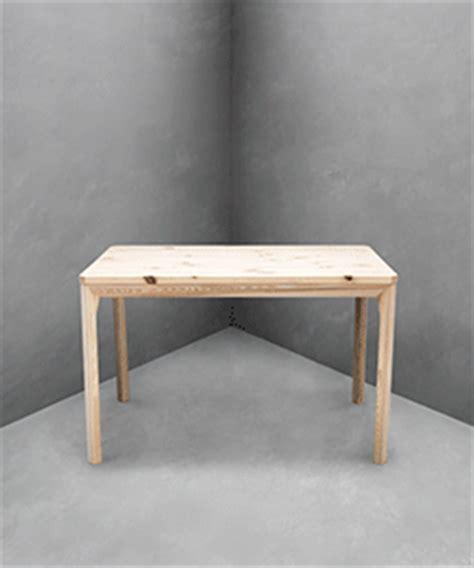 Ikea Gualov Meja Tamu Penyimpanan 60 Cm meja makan hingga 4 tempat duduk hingga 6 tempat duduk ikea