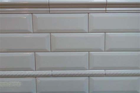 subway tiles white subway tiles  tile  pinterest