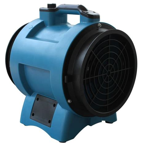 high velocity fan lowes shop xpower 8 in 12 speed high velocity fan at lowes com