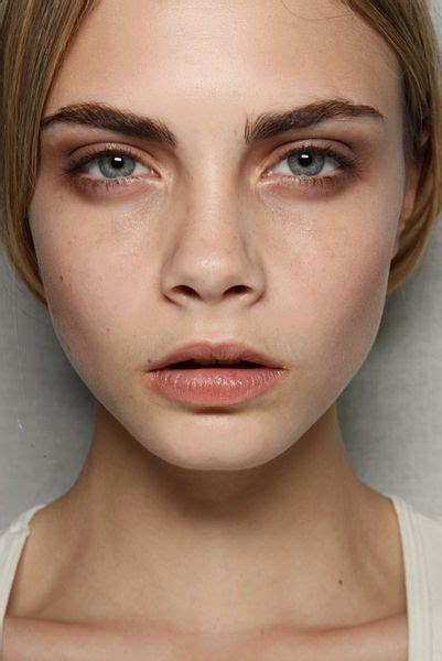 google amazing makeup no makeup photoshoot search innocence mood blank canvas amazing