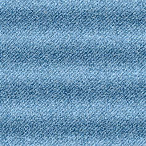 Denim Patterns Denim Fabric Textured Pattern Vector 02 Vector Pattern
