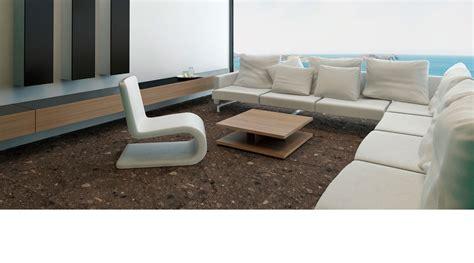 pisos en las canteras fabricantes de laminado de cantera recinto m 225 rmol