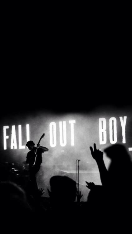 wallpaper iphone boy fall out boy lock screen tumblr